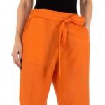 Pantaloni Holala P496 marime L/XL