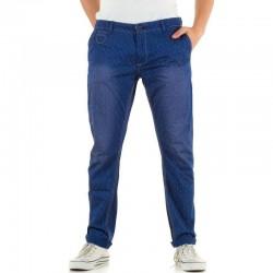 Jeans barbati Hand Brand